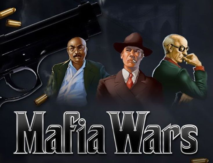 Zynga Soft-Launches Mafia Wars For Mobile